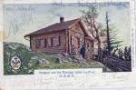 turnitzer-hutte-historisch-web