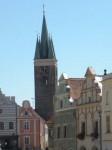 ab-telc-kirchturm-web