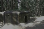 bb-bunker-web-p3440