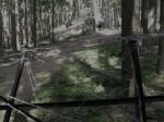 bb-drahtverhau-bunker-web-p3701