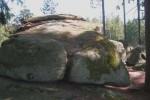 bb-granittorso-beim-schillerstein-web-p3493