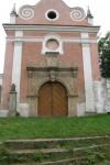 bb-slavonice-friedhofskapelle-web-p3516