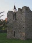bb-slavonice-stadtbastion-web-p3686