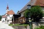 bb-start-in-schwarzenbach-web-p2955