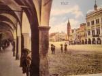 bb-telc-stadtplatz-histor-web-p-693