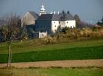 ab-schloss-albrechtsberg-web-dscn8244