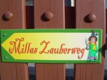 bb-millas-wegweiser-web-dscn6487