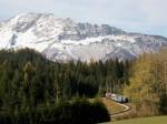 ab-mariazellerbahn-web-p0025