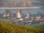 Weißenkirchen vom Seiberer