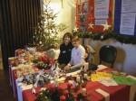 bb-fachschule-weihnachtsengerl-web-pb301111