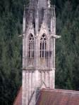 bb-gotischer-dachreiter-web-pb301128