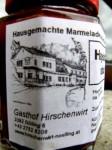 """Von der """"Hirschenwirtin"""""""