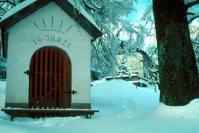 bb-hegerbergkapelle-web