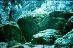 bb-steinerne-stube-bei-grosschonau-web