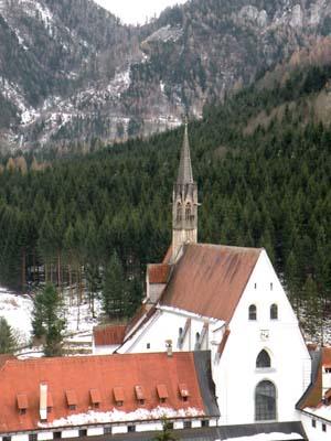 ab-kartausenkirche-web-dscn8576