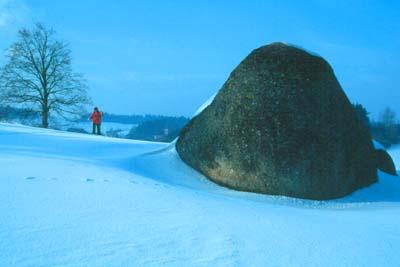 bb-blaue-stunde-am-galgenberg-altmelon-web