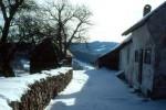 bb-hinterhaus-leitnerhof-web1
