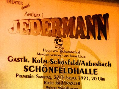 bb-premerie-jedermann-arbesbach-web
