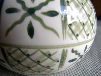 fischer-vase-mit-wolkenspiegel-webjgp