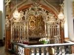 gnadenkapelle-web-p0972