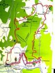 karte-traunfellnerweg-web