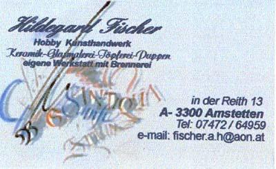 keramik-fischer-web