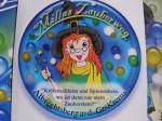 milla-aufkleber-web-p1237
