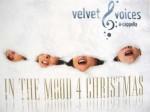 velvet-voices-advent-web