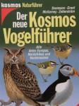 vogelbuch-web