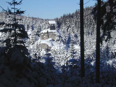 bb-winterliches-jagdrevier-weinsberg-web-dscn0418
