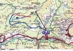 karte-huttenfeld-anna-alm-web