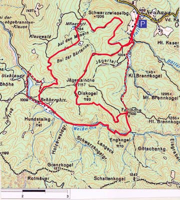 karte-oistal-langlauf-web