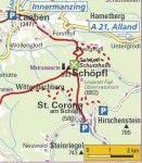 karte-schopfl-web