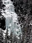 kotschach-h-eiswasserfall-web-p1840