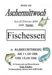 aschermittwoch-2009-kopie