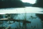 bb-altwasser-mit-eisflache-web-scan5101