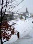 Annaberg vom Oberstallweg