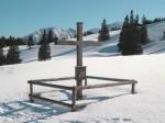 bb-pilgerkreuz-am-mariazellerweg-web-p0329