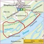 karte-stopfenreuth-web