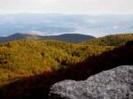 ucka-12-meerblick-rijeka-vom-planik-web-p4126