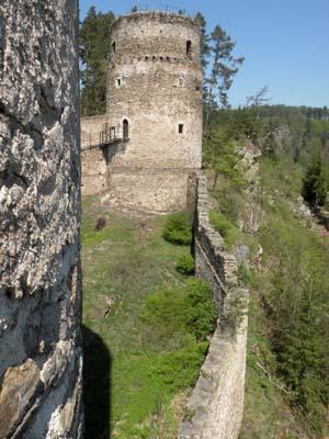 ab-bergfried-n-web-dscn9498