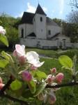 ab-laurentiuskirche-markersdorf-web-dscn9450
