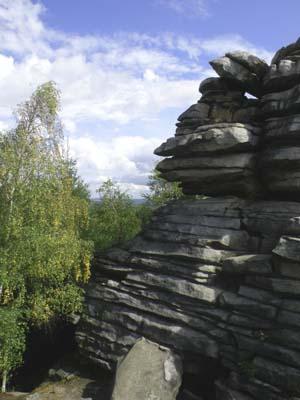 ab-monchsfelsen-kletterwand-web-dscn6796