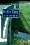 bb-kampbrucke-an-der-schanz-web