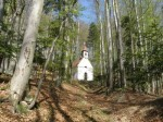 bb-l-hochedlerkapelle-web-p4112552