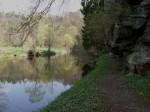 bb-mahrische-thaya-wanderweg-web-p2725