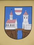 bb-wappen-raabs-web-p2734