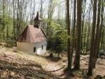 bbk-hochedlerkapelle-web-p25681