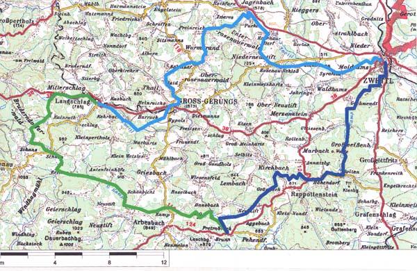 karte-dotterblumenmarathon-web