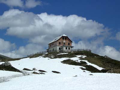 aa-fran-fischer-hutte-web-dscn0587